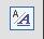 Probléme de navigation, écriture, fonctions grisées etc... Image_10