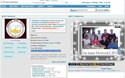 WELCOME AHS77 STARBATCH KAPIHAN ADDICTS... - Page 4 Ahs310