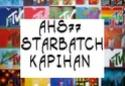 WELCOME AHS77 STARBATCH KAPIHAN ADDICTS... - Page 4 Ahs_ka10