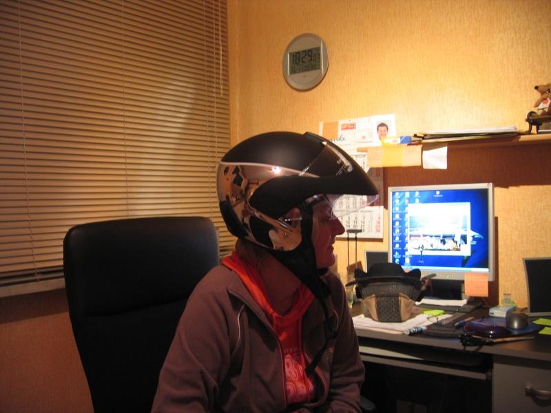 Jet-Helm und nicht Klapp-Helm Img_6110