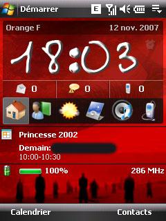 HTC Home 6 Boutons 100% FR sur nos Touch(et autres PDA) - Page 3 Displa10