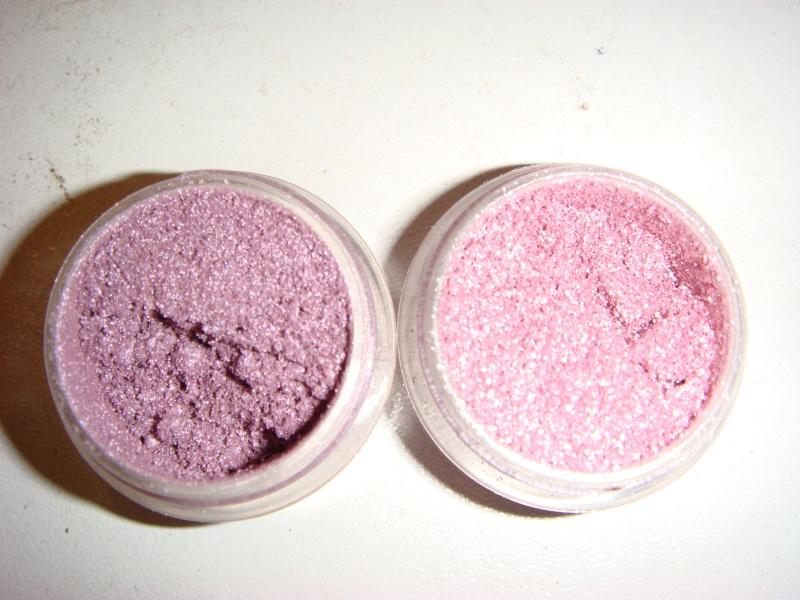 Poudre éclat de couleur (Pigments) Dsc00210