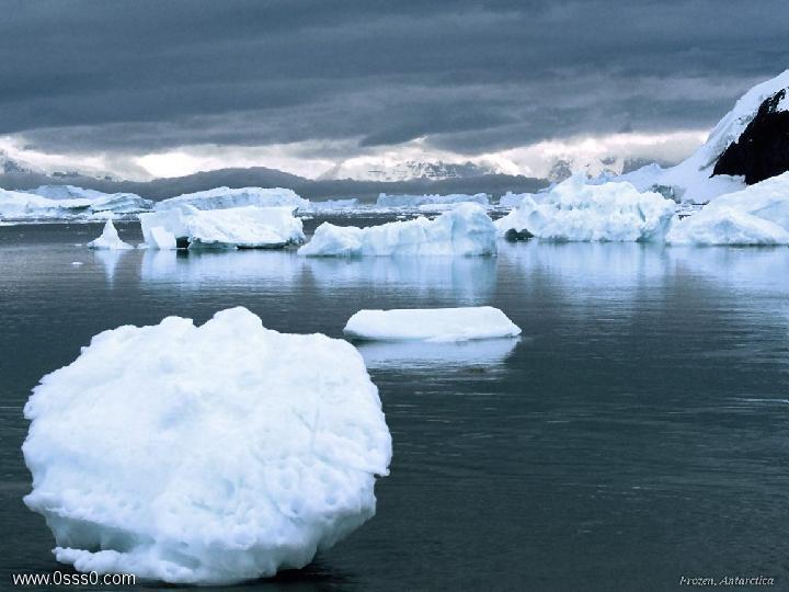 صور جميلة للثلوج Cdh87410
