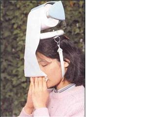 Japaneese Inventions Getatt21