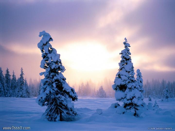صور جميلة للثلوج J2s87510