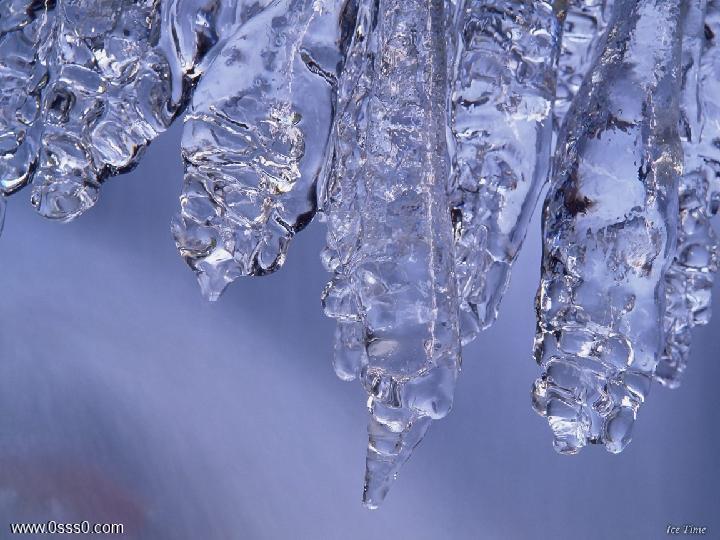 صور جميلة للثلوج Old88310