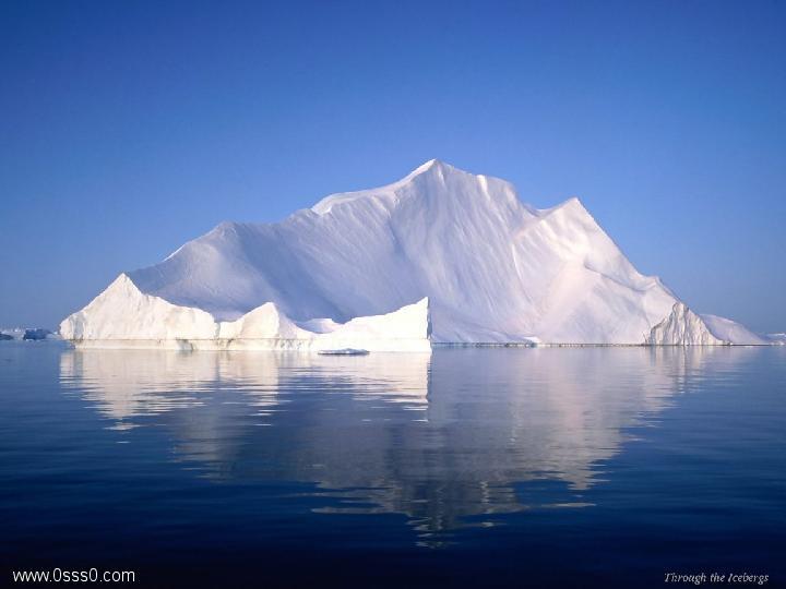 صور جميلة للثلوج Ply88210