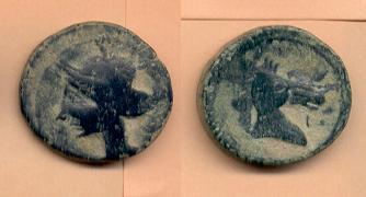 Calco Cartagines (S. III a.C) Calco_10