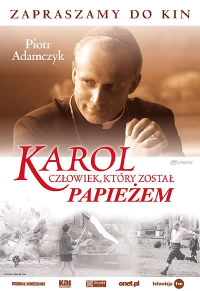 Karol Karol_10