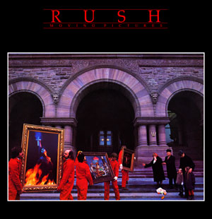 Rush\Moving Pictures Albumc10