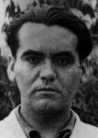 ~ Lorca say mulaaqat ~ Lorca10