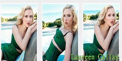 Laureen Callas ( fini) S_mont11