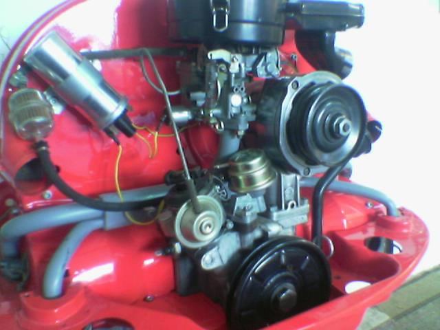 jovcina buba 1200 Motor10