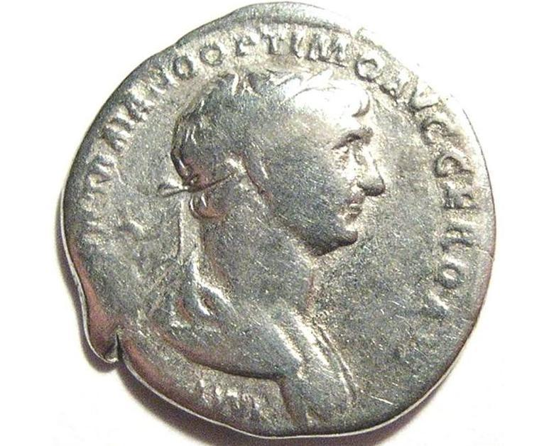J'aimerais l'avis d'experts Trajan10