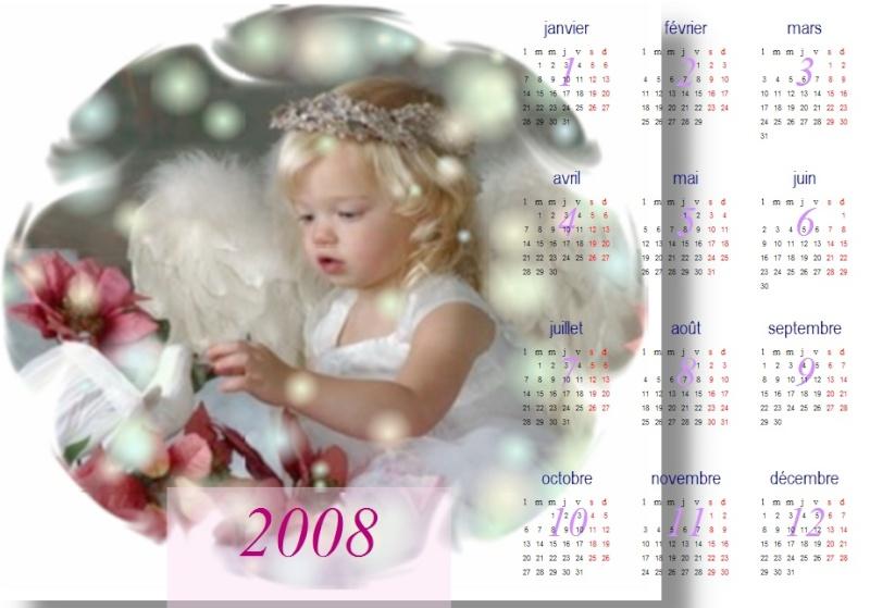 Année 2008 au complet 2008_c10