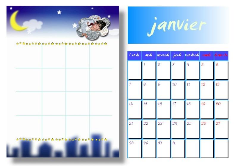 Janvier 2008 Janvie10