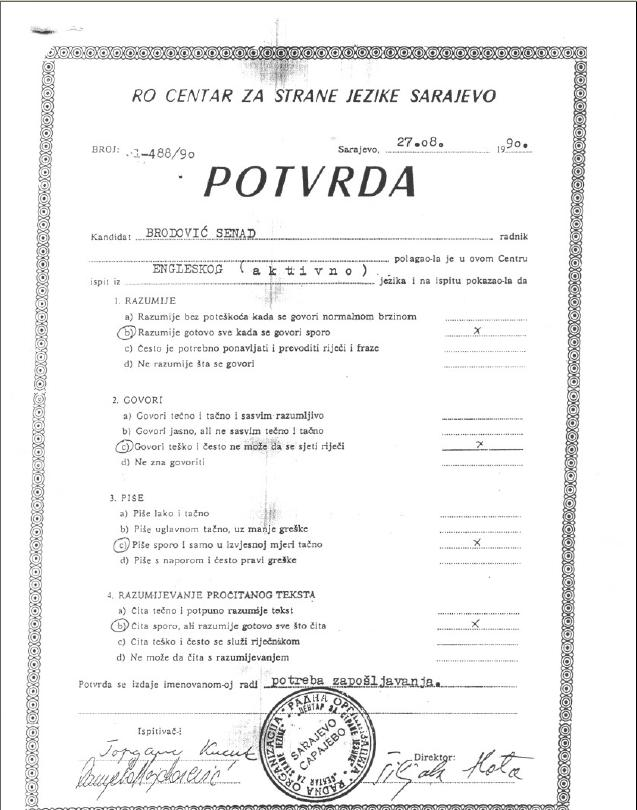 ŽIVOTNO SAVETOVALISTE - Page 6 Diplom10