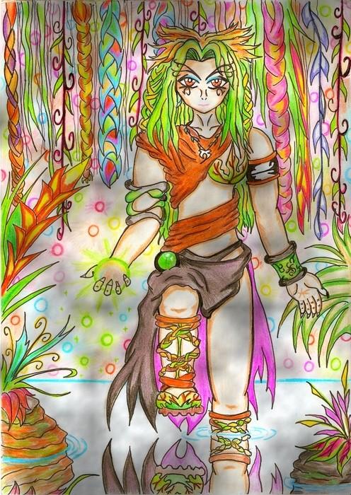 Kensaku (KUsari's loyal ally) Nodes_14