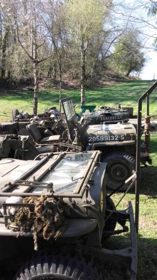 Jeep m201 Morbihan - Page 2 20190344