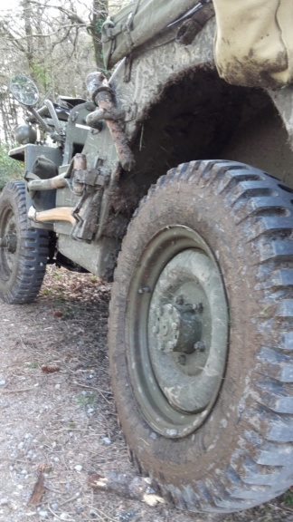 Jeep m201 Morbihan - Page 2 20190346