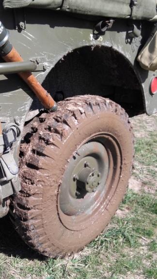 Forum véhicule militaire ww2 morbihan  20190355