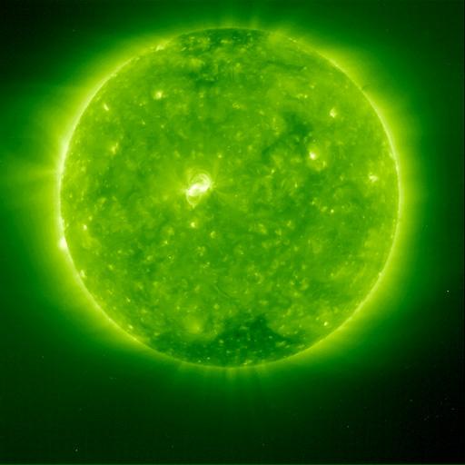 Image à la suite Soleil10