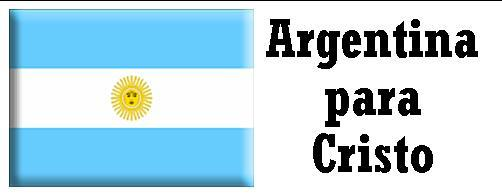 DISEÑO GRAFICO Argent10