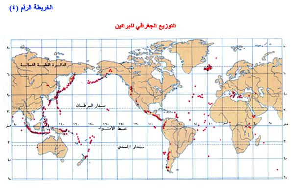 ألحق خرائط تهمك Map00410