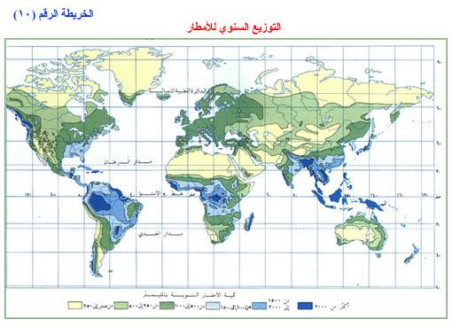 ألحق خرائط تهمك Map01010