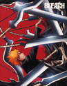 Bleach Pictures (may contain SPOILERS) Bleach10