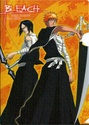Bleach Pictures (may contain SPOILERS) Bleach11