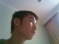 Foto dung... ^^ 07102010
