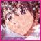 Personajes Kouta10