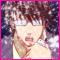Personajes Kurama10