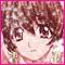 Personajes Yuka10