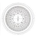 Livre FENG SHUI TAOISTE : La Vérité des Apparences - Zu-Hui Yang, Hiria Ottino - Page 2 La_var11