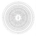 Livre FENG SHUI TAOISTE : La Vérité des Apparences - Zu-Hui Yang, Hiria Ottino - Page 2 La_var12