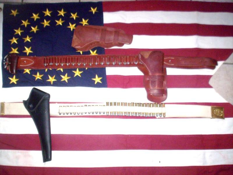 mes holsters et ceintures 00881110