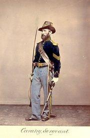 uniforme cavalry federal 180px-11