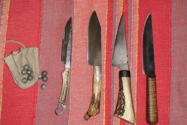 patch knives (sujet de girty repris sur l'ancien forum) Dsc02410