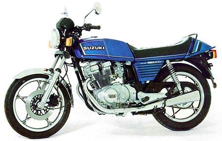 La moto de mon permis... 1981_g10