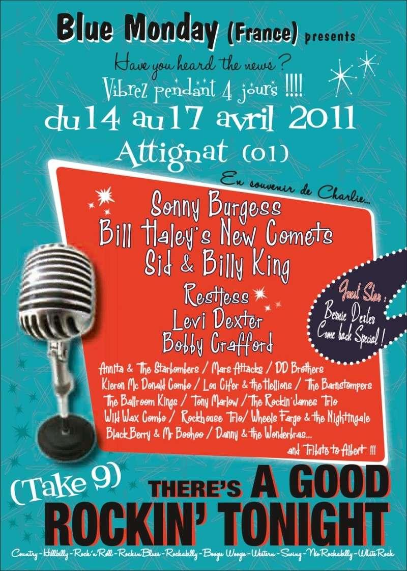 Festival Attignat du 14 au 17 Avril Blue_m10
