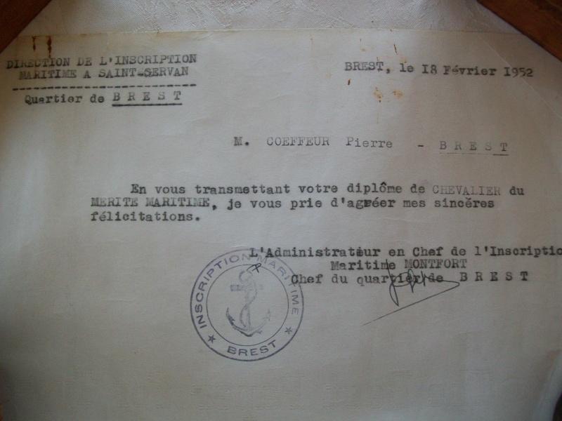 [ Histoire et histoires ] Loulou de MOLENE - Page 5 100_2021