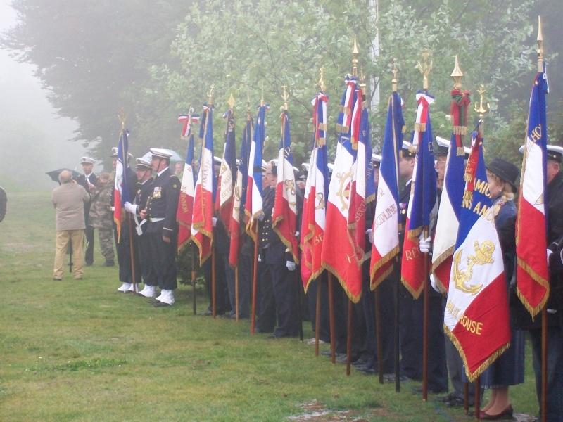 [ Associations anciens Marins ] Associations Patriotiques 100_2061