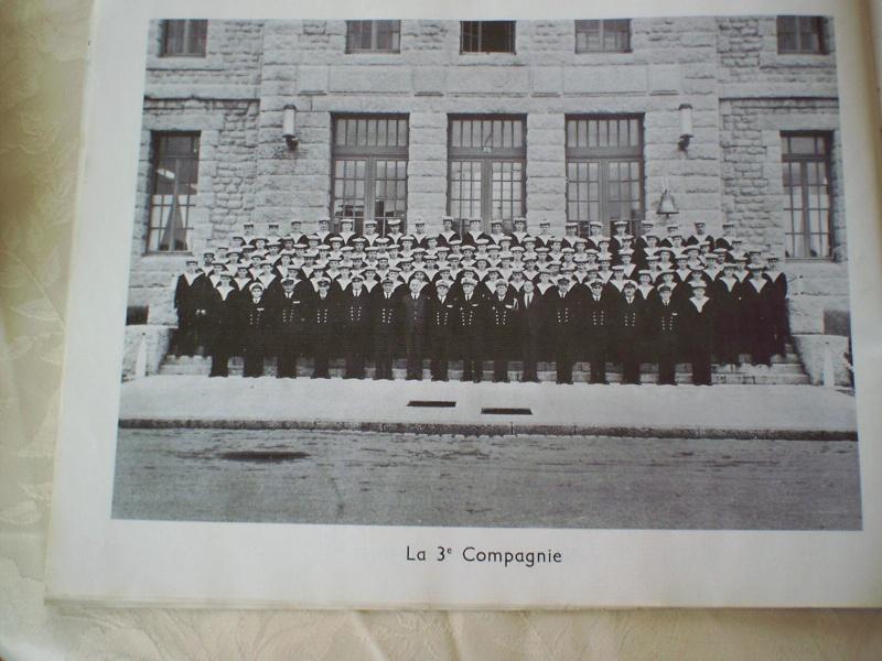 [ École des Mousses ] École des mousses 63/64 3ème Compagnie Imag0041
