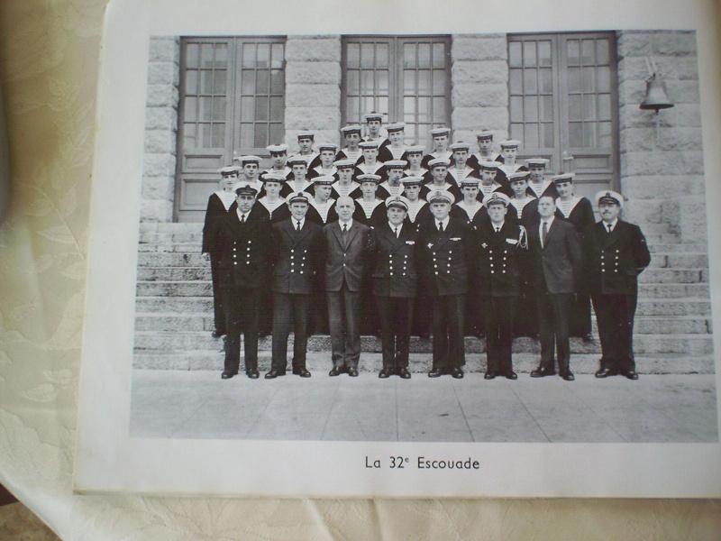 [ École des Mousses ] École des mousses 63/64 3ème Compagnie Imag0042