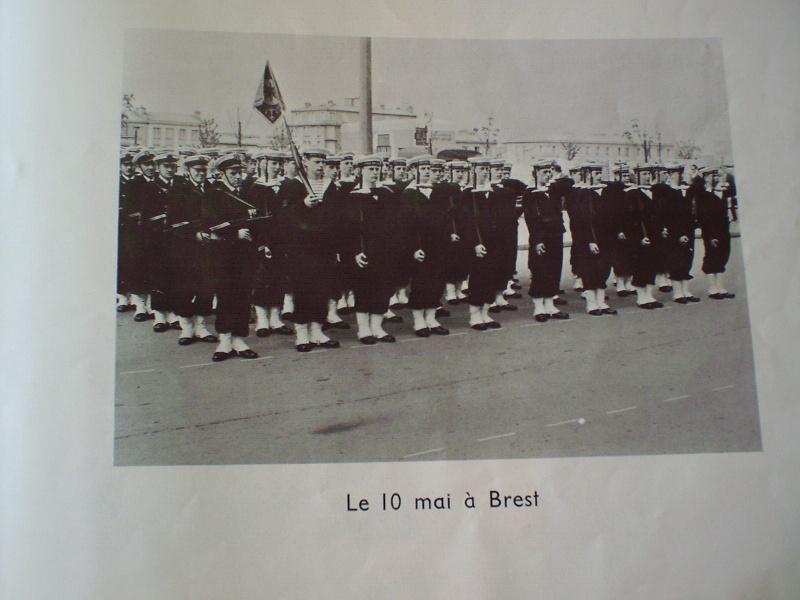 [ École des Mousses ] École des mousses 63/64 3ème Compagnie Imag0045