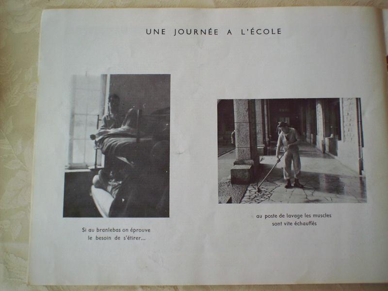 [ École des Mousses ] École des mousses 63/64 3ème Compagnie Imag0048