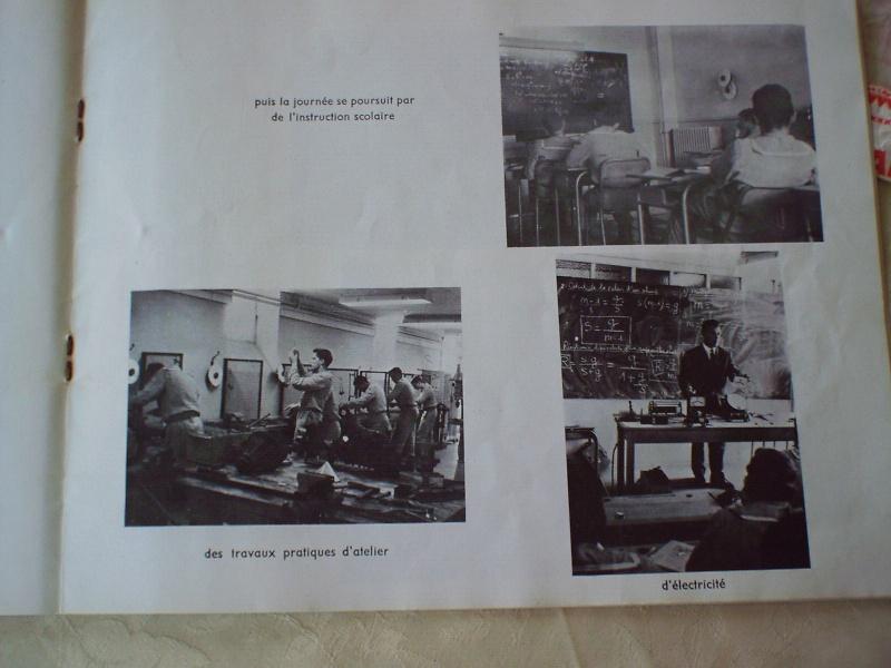 [ École des Mousses ] École des mousses 63/64 3ème Compagnie Imag0049