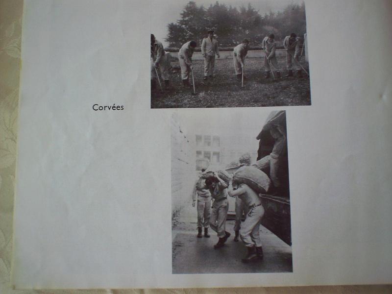 [ École des Mousses ] École des mousses 63/64 3ème Compagnie Imag0050